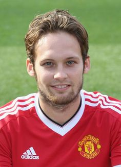 Photo: Daley Blind squad photo 15/16 [getty]: