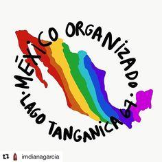 Centralizemos el esfuerzo organizémonos todos los Mexicanos en unidad. @LagoTanganica67 es la alianza de varios ciudadanos comprometidos en la reestructuración de nuestro pais. Ven a ser voluntario hay mucho que hacer o dona aqui: http://ift.tt/2ywkCpV (link en bio). Esto es solo el amanecer de la luz que está por experimentarse en México. Es lo que habiamos esperado por tanto tiempo. Ahora si México Unido. Que esta sacudida no sea en vano mantengamos la energia de amor unidad equipo…