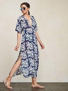 http://1.bp.blogspot.com/-e7mX28PIHYg/VdUlT8A39VI/AAAAAAAAE7s/jb90Rp5ZjBY/s1600/reformation-new-york-dress.jpg
