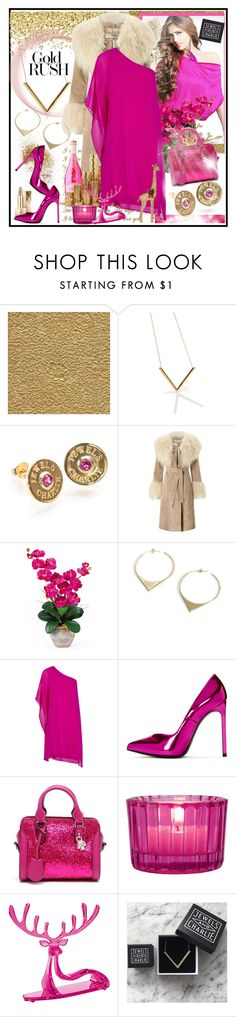 """Jewels and Charlie"" by carola-corana ❤ liked on Polyvore featuring Miss Selfridge, BCBGMAXAZRIA, Yves Saint Laurent, Alexander McQueen, Cultural Intrigue, Koziol and jewelsandcharlie"