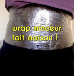 Comment j'ai perdu … – Lotion Cellulite Wrap, Anti Cellulite, Constipation Remedies, Cellulite Remedies, Body Challenge, Weight Loss For Women, Perfect Body, Poses, Recipes