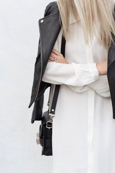 Simple but stylish Look Fashion, Autumn Fashion, Womens Fashion, Jeans Fashion, Capsule Wardrobe, Street Style Outfits, Inspiration Mode, Fashion Inspiration, Fashion Trends
