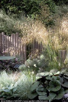 Afscheiding in het vroege voorjaar voordat de grassen opkomen ?