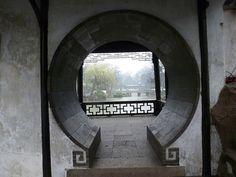 Suzhou, China  | In China? try www.importedFun.com for Award Winning Kid's Science |
