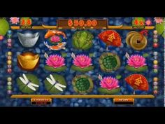 Play Lucky Koi online slot at Euro Palace and see if you can catch the winning jackpot. Lucky Koi also has a Koi Bonus where players can go fishing for great. Best Casino Games, Play Casino, Coin Master Hack, Vegas Casino, Koi, Hacks, Videos, Euro, Palace