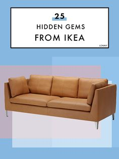 The best items at IKEA you may be overlooking.