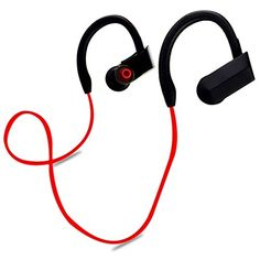 price error -- Click image for more details. (This is an affiliate link) #bluetoothheadphones