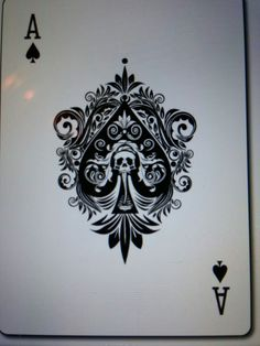 Arabic Calligraphy, Tattoos, Arabic Handwriting, Tatuajes, Tattoo, Arabic Calligraphy Art, Cuff Tattoo, Flesh Tattoo