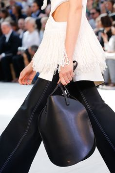 Céline Spring 2015 Ready-to-Wear - Details - Gallery - Style.com