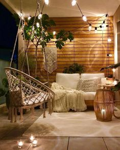 12 Distinct Bonus Room Suggestions for Your Home You can make your house far more specific with backyard patio designs. You can change your backyard into a state like your dreams. You won't have any problem at this time with backyard patio ideas. Small Outdoor Patios, Outdoor Rooms, Outdoor Living, Outdoor Pergola, Modern Pergola, Outdoor Balcony, Outdoor Furniture, Diy Pergola, Outdoor Lounge
