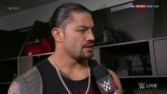 Roman Regins, Survivor Series, Royal Rumble, Now And Forever, Wwe Superstars, Roman Empire, Big Dogs, Best Shows Ever, Romans