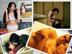 <h3><strong>Bollywood's CONTROVERSIAL hot videos-freeentertainmentvideos</strong></h3>watchBollywood's celebrity hot videos,<em>hot</em> kiss <em>scene,hot video songs</em> in freeentertainmentvideos that went viral videos