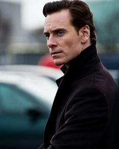 Fassy in Haywire :-)