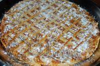 Placinta cu dovleac - Pas 12 Bread, Food, Pie, Brot, Essen, Baking, Meals, Breads, Buns
