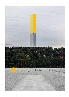 Architectural Storyteller_Serapo New York_new horizons
