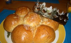 Three Kings Day has to be among the favorite family traditions for many in Switzerland. It is celebrated annually on Epiphany, and Three Kings Cake is...