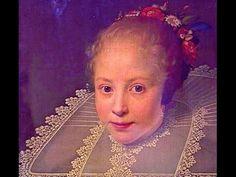 """""""Знаете ли вы, чья дочь я ? """" Рассказ о царице Елизавете """"Путешествие в ..."""
