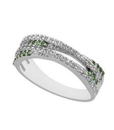 Best Discounts & Offers on Mirraw gemstone-rings Amethyst Gemstone, Peridot, Gemstone Jewelry, Opal, Looking To Buy, Emerald, Engagement Rings, Jewels, Gemstones
