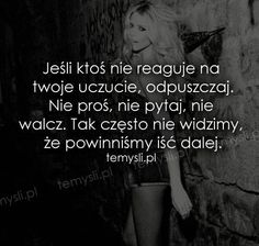 Life Without You, Melancholy, Infp, Sentences, Poland, Wise Words, Me Quotes, Depression, It Hurts