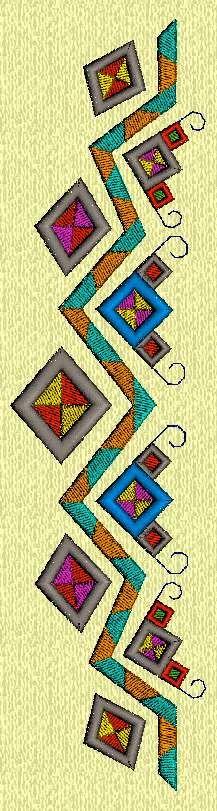 Παραδοσιακά Κεντήματα,μπορουμε να κεντήσουμε με χρώματα της επιλογής σας η και συνδιασμό χρωμάτων και σχεδίων Costumes, Embroidery, Needlepoint, Dress Up Clothes, Drawn Thread, Costume, Swimwear, Needlework, Crewel Embroidery