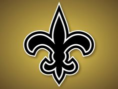 I am New Orleans Saints! Which NFL Team Should You Really Be a Fan of?