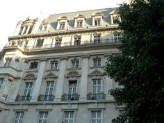 Edificio Anexo de la Legislatura de Buenos Aires