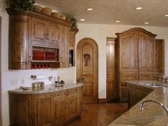 Davis Mill and Cabinet is located in Genola in Utah Valley and Makes Custom Cabinetry for Homeowners and Dealers in Utah and Across the United States Custom Cabinetry, Traditional Kitchen, Other Rooms, Custom Closets, Made To Measure Wardrobes, Primitive Kitchen