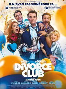 Divorce Club Streaming Streaming Movies Full Movies Divorce