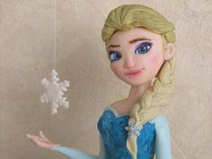 Elsa From Frozen | Featured Sponsors