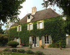 http://www.france2.fr/emissions/la-maison-preferee-des-francais/IMG/jpg/IMGL1413.jpg