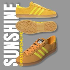 Adidas Gazelle, Adidas Superstar, Adidas Sneakers, Shoes, Zapatos, Shoes Outlet, Shoe, Footwear, Adidas Shoes