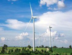 September 21 Green Energy News