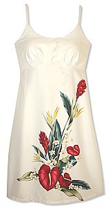 Many Hawaiian dresses to choose from. Welcome to our Hawaiian island dress collection.