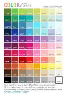 aquamarine color |  chip, sample, swatch, palette