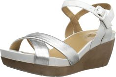 Vaneli Women's Paulie * Find out more about the great product at the image link.