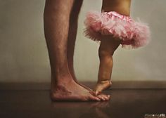 20 Ideas For Baby And Daddy Pictures Father Daughter Kids My Baby Girl, Daddys Girl, Its A Girl, Baby Girl Birthday, Cute Kids, Cute Babies, Baby Kids, Baby Baby, Baby Pictures