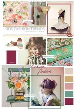 Spring-summer 17 trends by Little's fashion therapy. The Sartorialist, Spring Fashion Trends, Summer Trends, Fashion Kids, Ladies Fashion, Fashion 2018, Cheap Fashion, Fashion Online, Fashion Forecasting