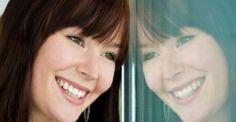 #Υγεία #Διατροφή Το χαμόγελό σας φωτογραφίζει τη διάρκεια ζωής σας ΔΕΙΤΕ ΕΔΩ: http://biologikaorganikaproionta.com/health/211088/