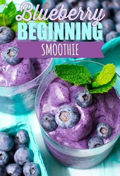 A massive list of [healthy] smoothie recipies! A massive list of [healthy] smoothie recipies! Juice Smoothie, Smoothie Drinks, Healthy Smoothies, Healthy Drinks, Smoothie Recipes, Healthy Recipes, Healthy Food, Detox Smoothies, Fitness Smoothies