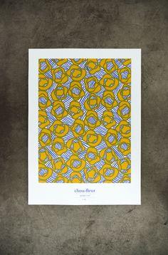 Surface Pattern Design, Pattern Art, Textures Patterns, Print Patterns, Motifs Organiques, Modern Crafts, Textiles, Love Design, Graphic Illustration