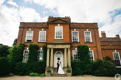 Iscoyd Park Wedding Photography Park Weddings, Wedding Venues, Wedding Photography, Mansions, House Styles, Home Decor, Wedding Reception Venues, Wedding Places, Decoration Home