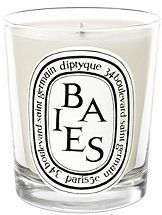 My favorite candle!!!