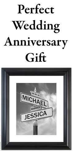 Cool Wedding Gifts Amazon : ... day. ? Anniversary GiftAlso makes a great anniversary gift