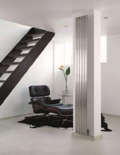 http://www.radiateur-design.com/155-408-thickbox/radiateur-design-inox-style.jpg
