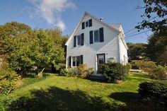 4906 Highway 3 | Red Door Realty | Halifax Real Estate