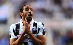 Jonás Gutiérrez demandará al Newcastle United - Fútbol http://befamouss.forumfree.it/?t=71555039