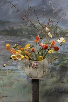 Claire Basler. One of my favourite artists.