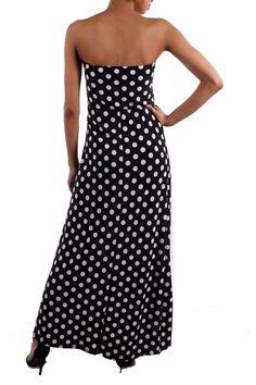 Catch Bliss Boutique - Leah Dress, $42.00 (http://www.catchbliss.com/leah-dress/)