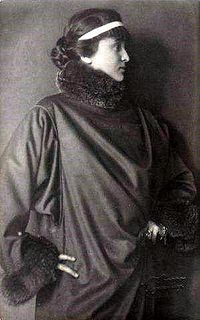 Princess Elisabeth von Thurn und Taxis, born Princess of Braganza