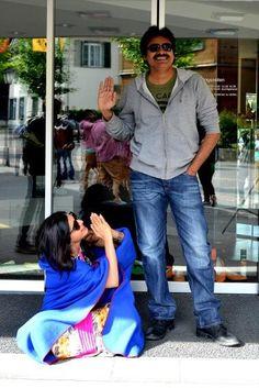 Attarintiki Daredi Movie Photo Stills Movie Pic, Movie Photo, Star Images, Star Pictures, Pawan Kalyan Wallpapers, Samantha Images, Samantha Ruth, Today Images, Indian Photoshoot